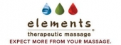 Elements Therapeutic Massage - Westford