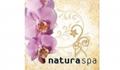 Natura Spa