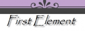 First Element Day Spa & Massage