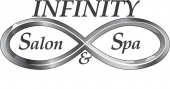 Infinity Salon & Spa