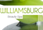 Williamsburg Beauty Spa