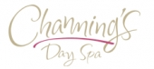Channing&#039;s Day Spa