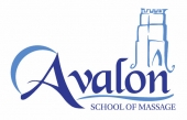 Avalon School of Massage