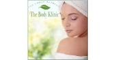 The Body Klinic and Day Spa