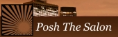 Posh The Salon