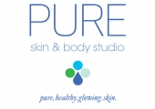 Pure Skin and Body Studio
