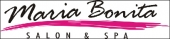 Maria Bonita Salon & Spa