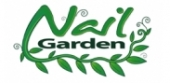 Nail Garden - Studio City