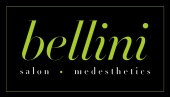Bellini Salon Spa Medical Esthetics & Boutique
