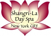 Shangri-La Day Spa NYC