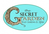The Secret Garden Spa