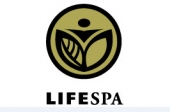 LifeSpa - Summerlin