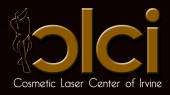 Cosmetic Laser Center of Irvine