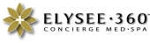 Elysee 360 Concierge Medspa