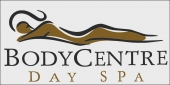 Body Centre Day Spa