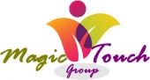 The Magic Touch Group