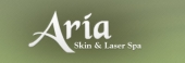 Aria Skin &amp; Laser Spa