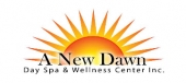 A New Dawn Day Spa