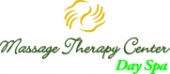 The Massage Therapy Center