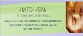 The MediSpa at Schlessinger Eye & Face