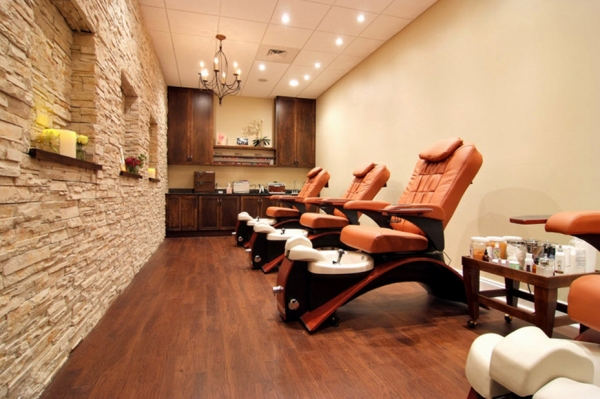 Chattanooga Woodhouse Day Spa