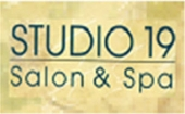 Studio 19 Salon & Spa