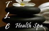 TLC Health Spa