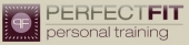 Perfect Fit Personal Training & Day Spa