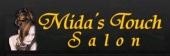 Mida's Touch Salon