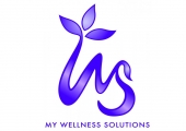 My Wellness Solutions