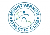 Wellness & Beauty Spa at Mount Vernon Athletic Club
