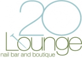20 Lounge - Cardiff