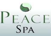 PEACESpa Chicago