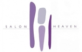 Salon Heaven and Spa