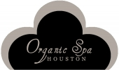 Organic Spa Houston @ Bayou on the Bend