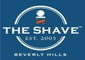The Shave of Beverly Hills