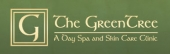 Greentree Day Spa & Skincare Clinic