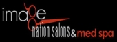 ImageNation Salons and Med Spa - Plano
