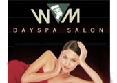W M Dayspa Salon