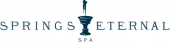 Springs Eternal Spa at Omni Bedford Springs Resort