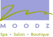 Moodz Spa Salon Boutique - Acton