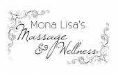Mona Lisa's Massage & Wellness