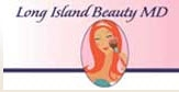 Long Island BeautyMD