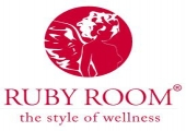 Ruby Room - the style of wellness