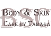 Body & Skin Care by Tamara