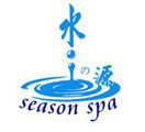 Season Spa