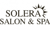 Solera Salon &amp; Med Spa