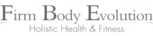 fbe Spa - Firm Body Evolution
