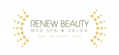 Renew Beauty