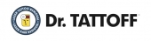 Dr. TATTOFF - Dallas